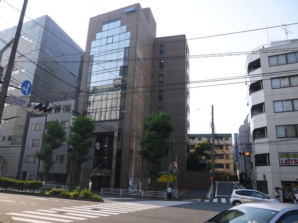 ライザップ横浜西口店