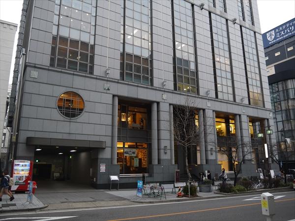 ライザップ名古屋栄店