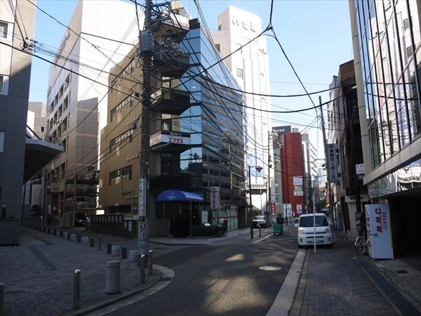 ライザップ横浜東口店