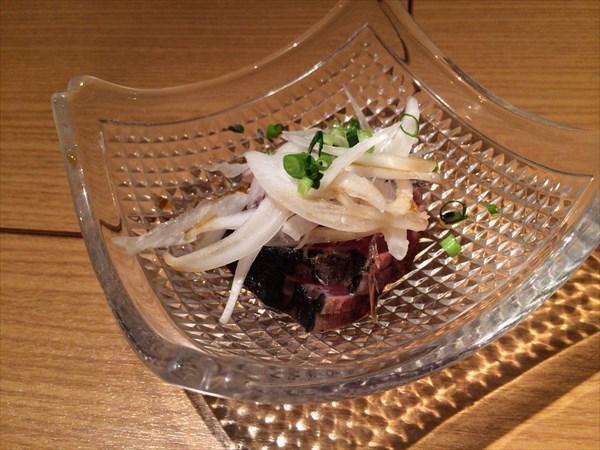 知多産鮮魚