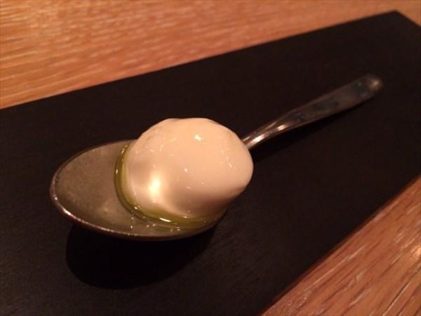 フレッシュモッツァレラチーズ