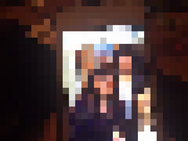 nanaさんの過去の写真その2