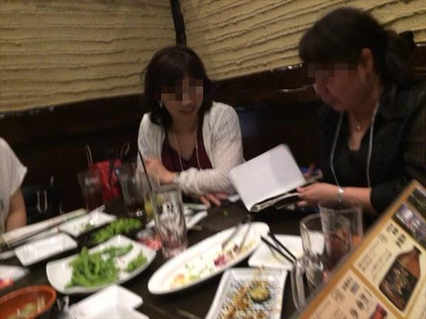 まりんさんとayumaさん