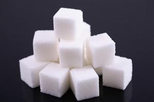 ジュースに含まれる砂糖