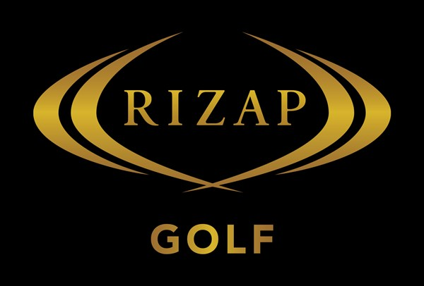 RIZAP GOLF